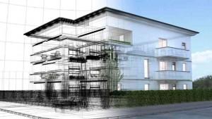 curso arquitectura con revit