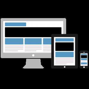 curso diseño web madrid