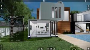 curso revit architectura