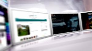cursos de diseño web en madrid