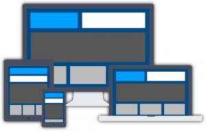 formacion diseño web