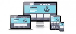 academia diseño de webs