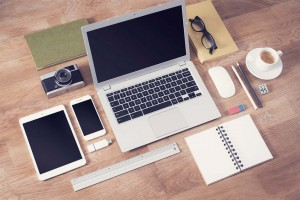 aprender a ser diseñador de webs