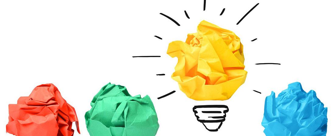 La importancia de presentar un diseño adecuadamente