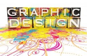 mejor curso de diseño grafico