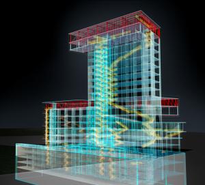 curso arquitectura revit bim