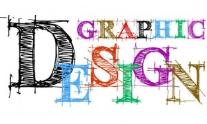 curso diseñador grafico