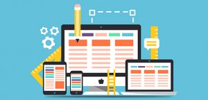cursos de web en madrid