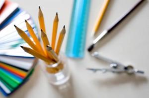 cursos diseño en madrid
