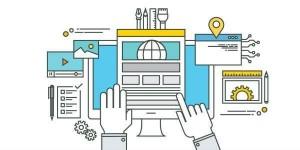 academia desarrollo web