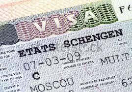 visado estudiantes españa