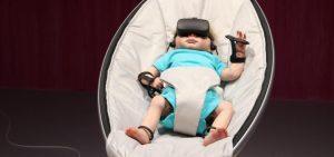 iniciación a la realidad virtual