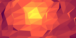 contenido curso diseño grafico