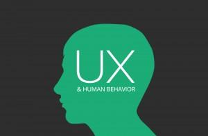 experiencia de usuario aprender