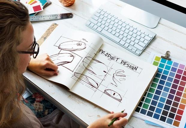 mejores-diseñadores-graficos