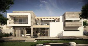 3ds max para arquitectura