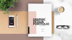 7. consejos para hacer un portfolio