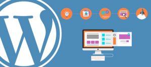 Aprende a crear paginaWP