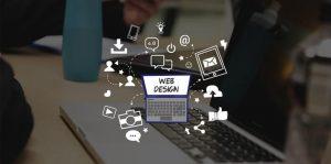 Importancia Diseño Web