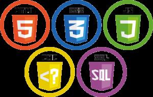 Lenguaje diseño web