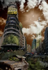 Photshop en Madrid
