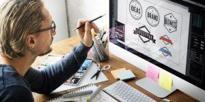 por qué cursar diseño gráfico