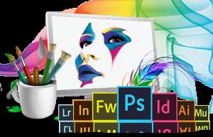 10. porque estudiar master diseño gráfico