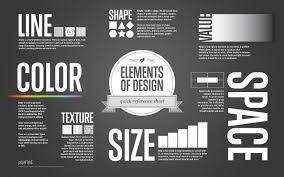 3. Elemntos diseño