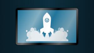 Curso Diseño Web UX