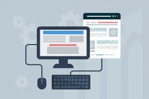 Curso de Diseño Web UX