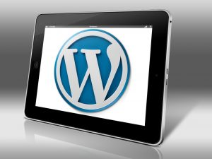Curso Diseño Web. WordPress