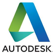 Historia Autodesk