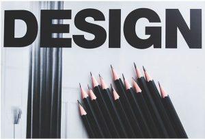 Páginas tipografías