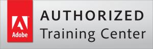 Authorized Training Center ESDIMA Madrid