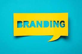 Branding Madrid