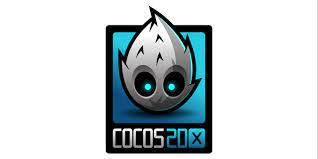 Curso Cocos2d