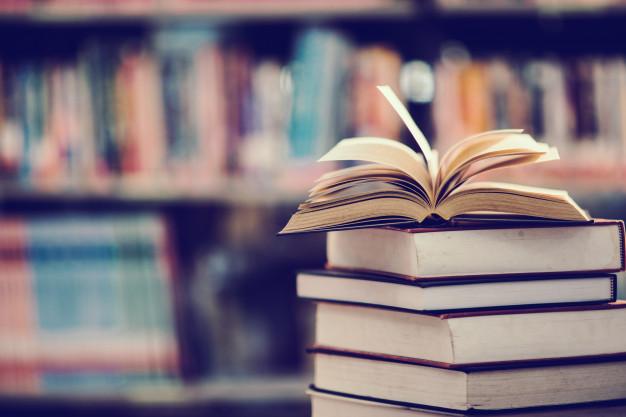 mejores libros diseño