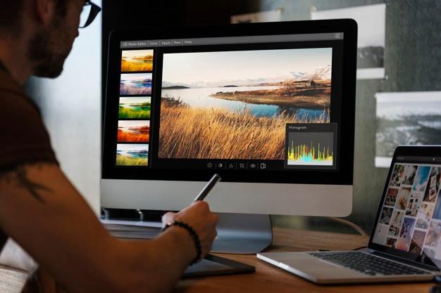 blogs diseño gráfico