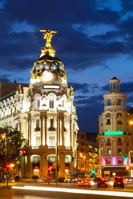 edificios-emblematicos-madrid